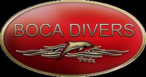 BocaDiversLogo