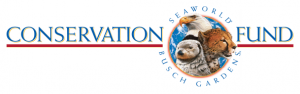 logo-swbgcf