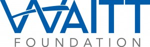 waitt-foundation-logo-2-color-rgb1-300x94