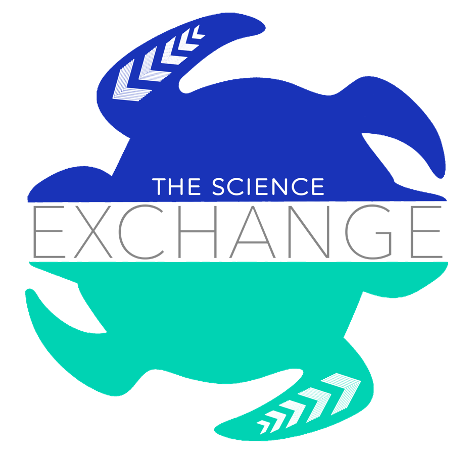 The Science Exchange