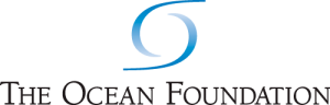 Ocean-Foundation-Logo_clear