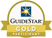 GuideStar_Gold_seal-MD