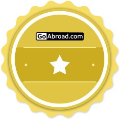 star verification